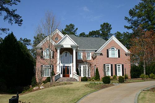 Price Reduced 6010 Carlisle Lane Alpharetta Johns Creek